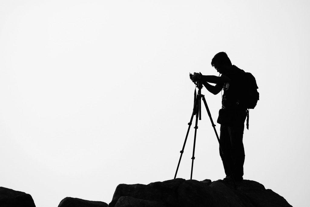 quanto ganha um fotografo