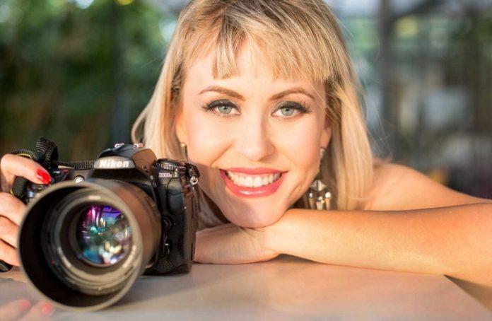 Como ganhei dinheiro com fotografia de gestante